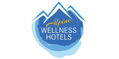 Alpine Wellness Hotels und Wellnesshotels in den Bergen der Alpen - Wellnessurlaub in Österreich, Bayern, der Schweiz und in Südtirol.