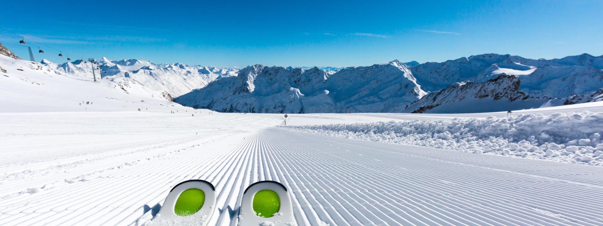skiurlaub-direkt-skipiste